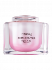Hydrating Intensive Cream