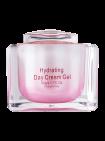 Hydrating Day Cream Gel