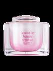 Sensitive Day Cream